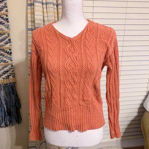 10 for $50 SALE! Liz Claiborne Sweater